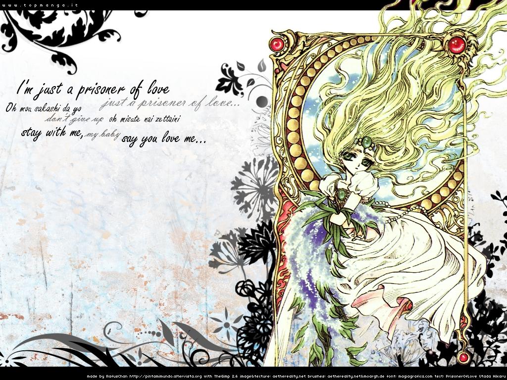 Wallpaper sfondi download anime manga rayearth una - Una porta socchiusa ai confini del sole streaming ...