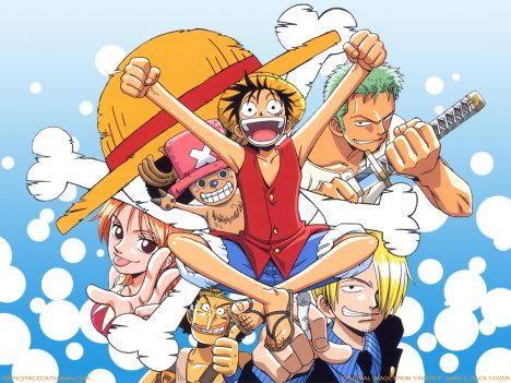 Frasi Belle One Piece.Frasi Manga One Piece Topmanga