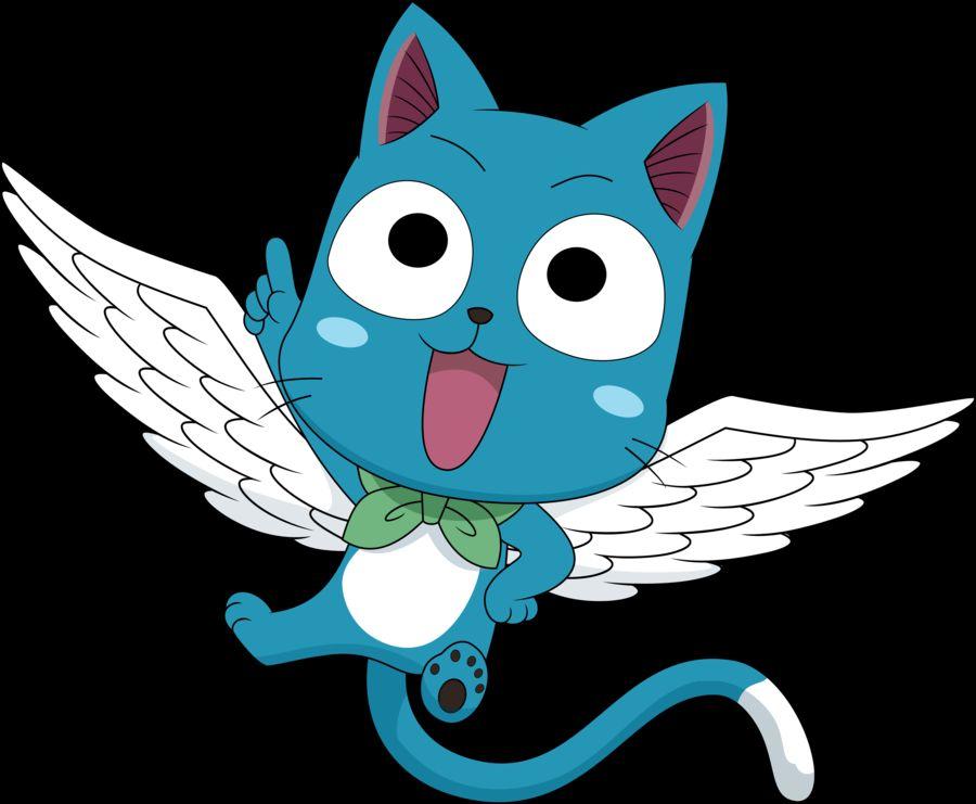 Immagini Gallery Di Fairy Tail Topmanga Anime E Manga