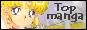 banner topmanga